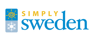 Simply Sweden