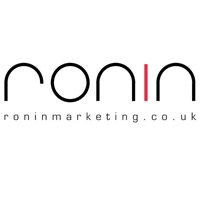 RONIN Marketing