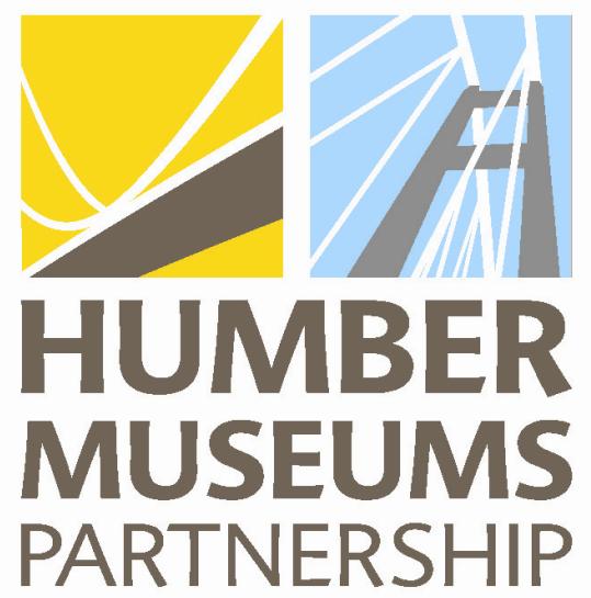 Humber Museums Partnership
