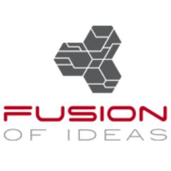 Fusion of Ideas