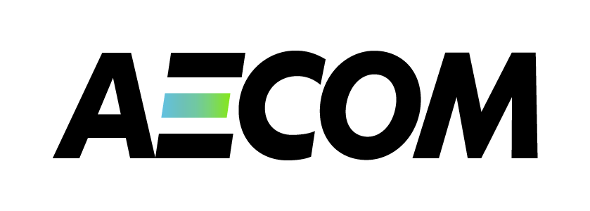 AECOM Middle East Ltd.