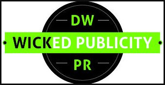 WICKed Publicity