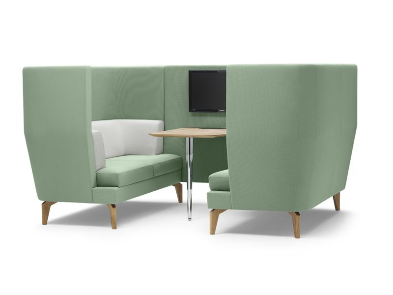 Part Of The Boss Design Group U2013 The UKu0027s Leading Seating Manufacturer    Lyndon Design Specialises In The Design And Manufacture Of Handcrafted  Upholstery ... Awesome Ideas