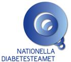 Nationella Diabetesteamet