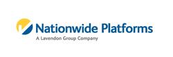 Lavendon Group plc