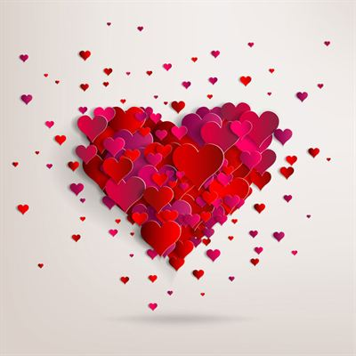 5 Ways to Give Love that Lasts This Valentine's Day ...