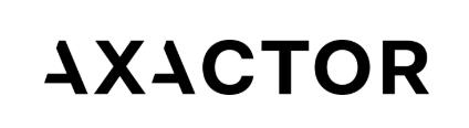 Axactor SE