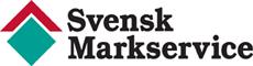 Svensk Markservice