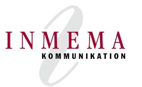 Inmema Kommunikation