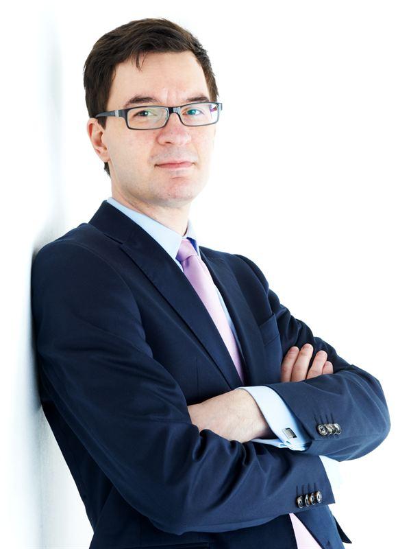 Antti Turunen