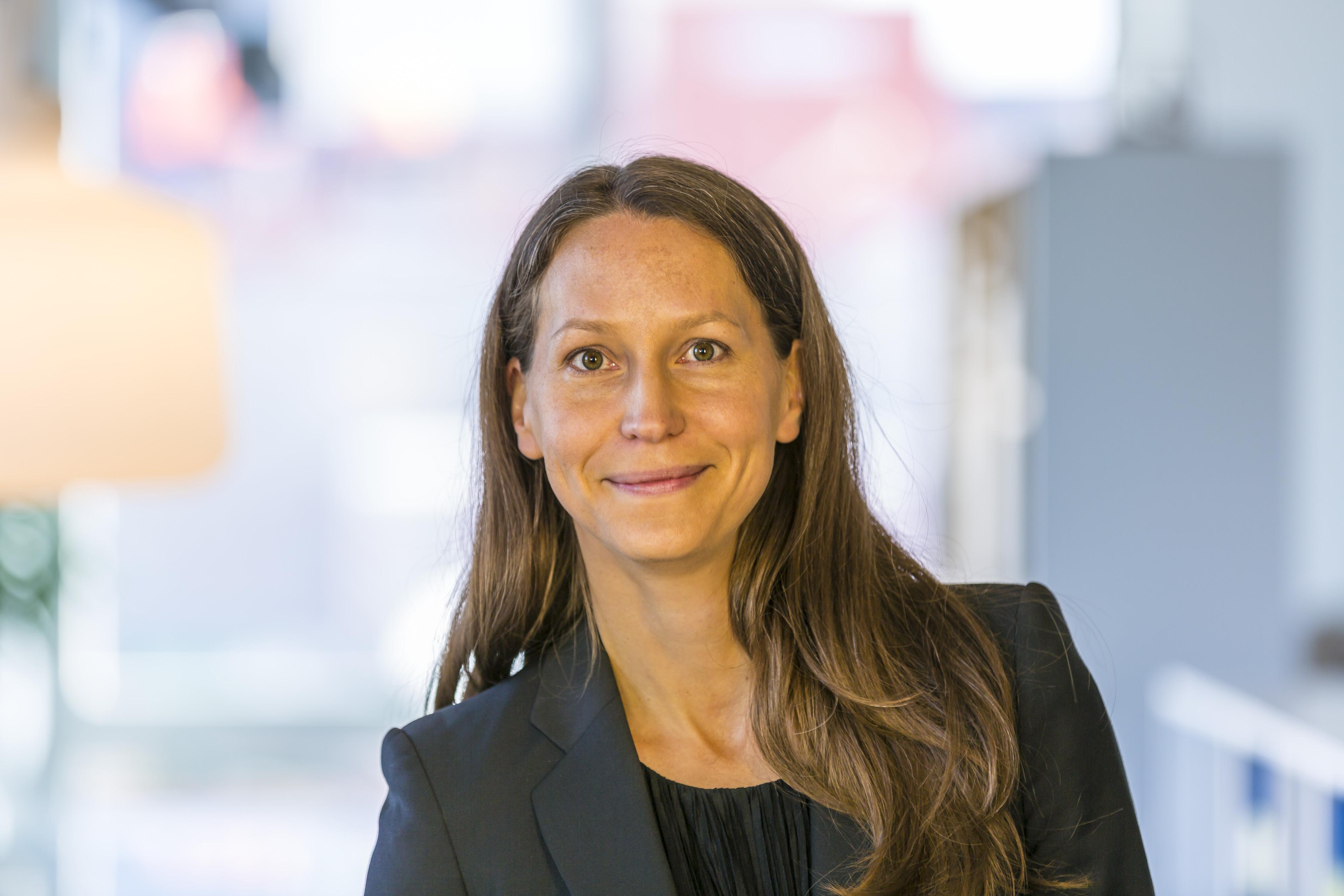 Susanna Hurtig
