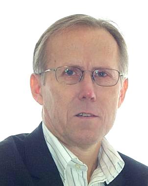 Lars Garpetun