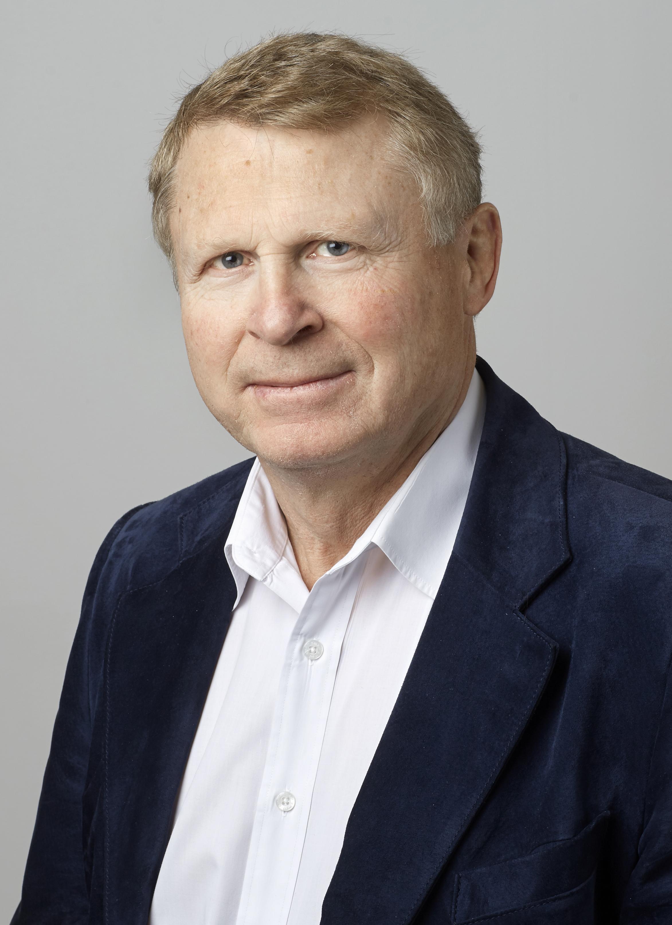 Adrian Berg von Linde