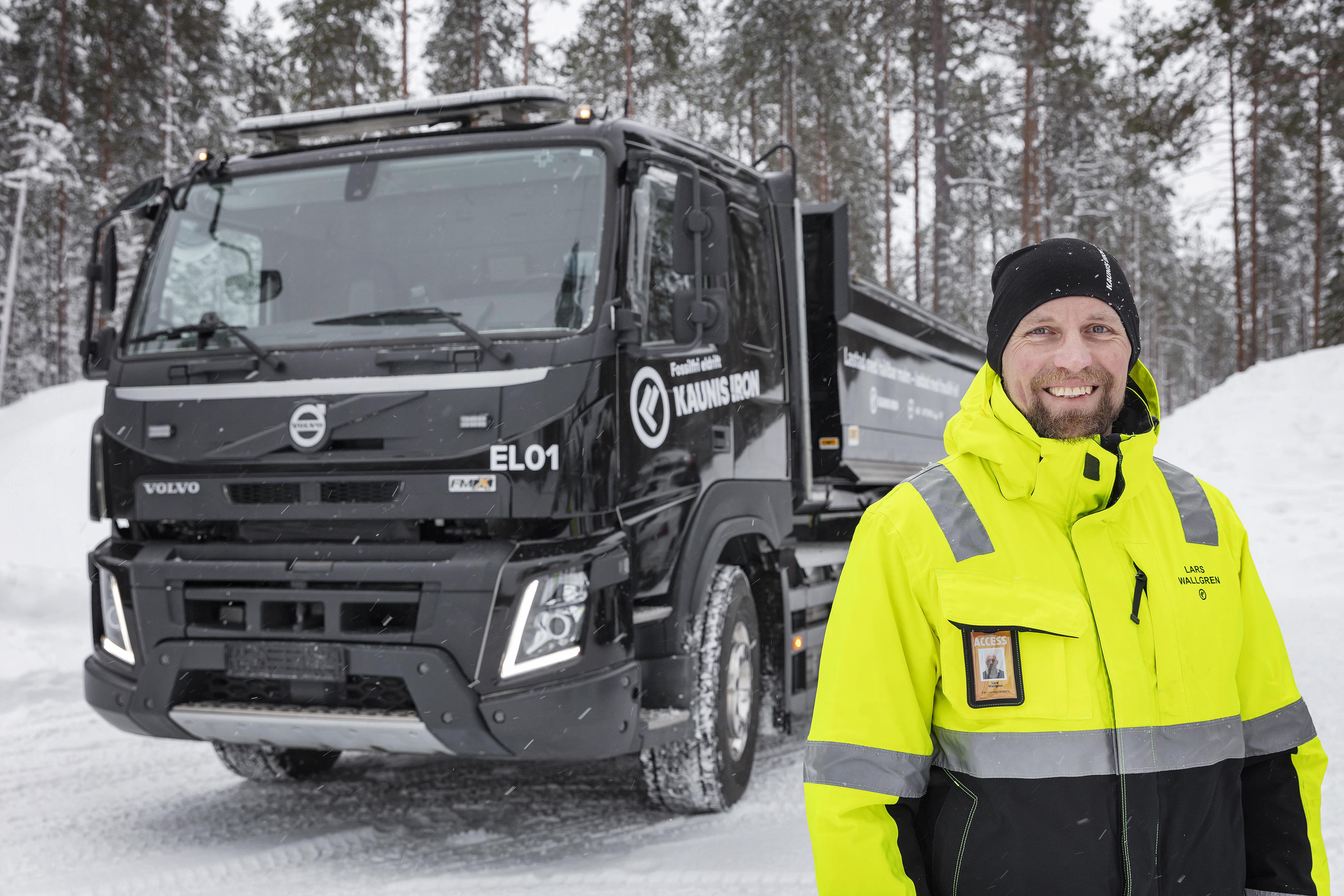 EllastbilTestKaunis-5 Lars Wallgren