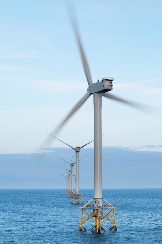 Vattenfall wind turbines 02