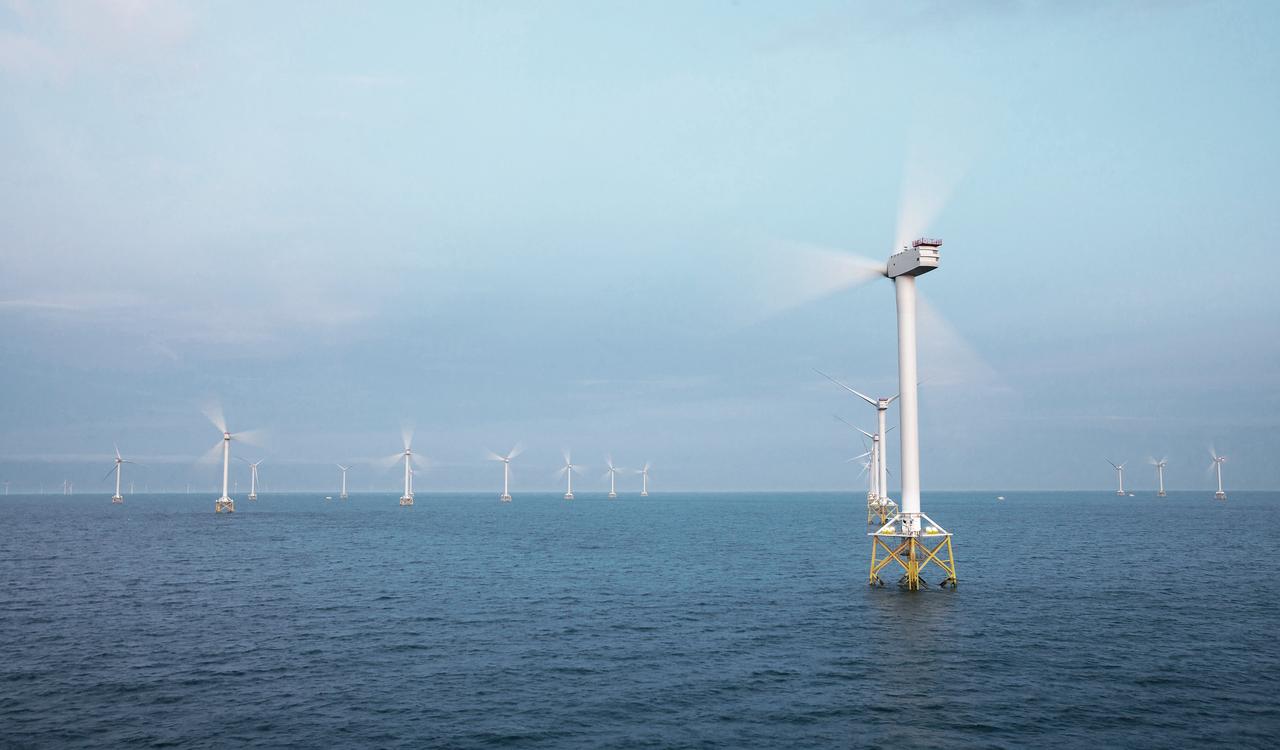 Vattenfall wind turbines 01