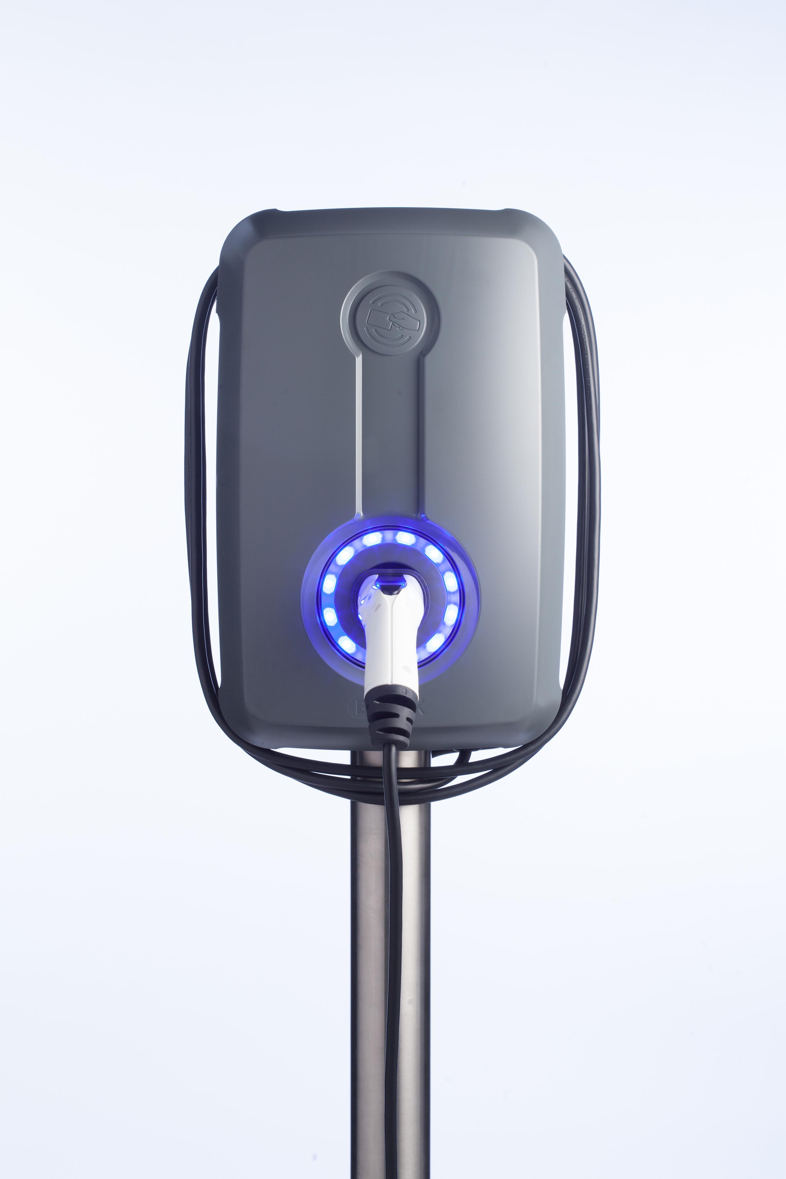 Laddbox online produkt