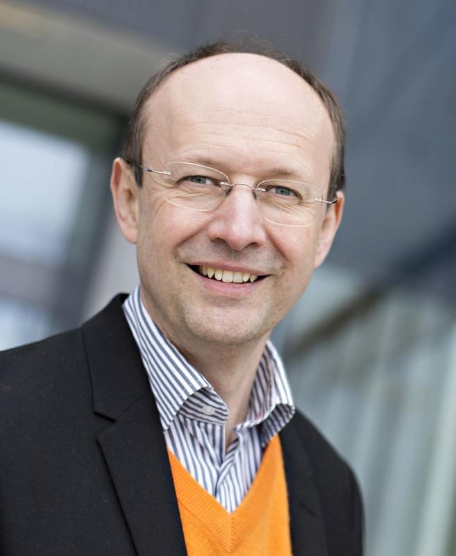 Jan Karlsson GEAB