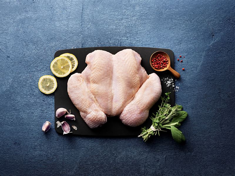 Foodservice Produktbild