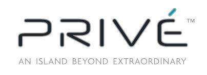 Privé Developers, LLC