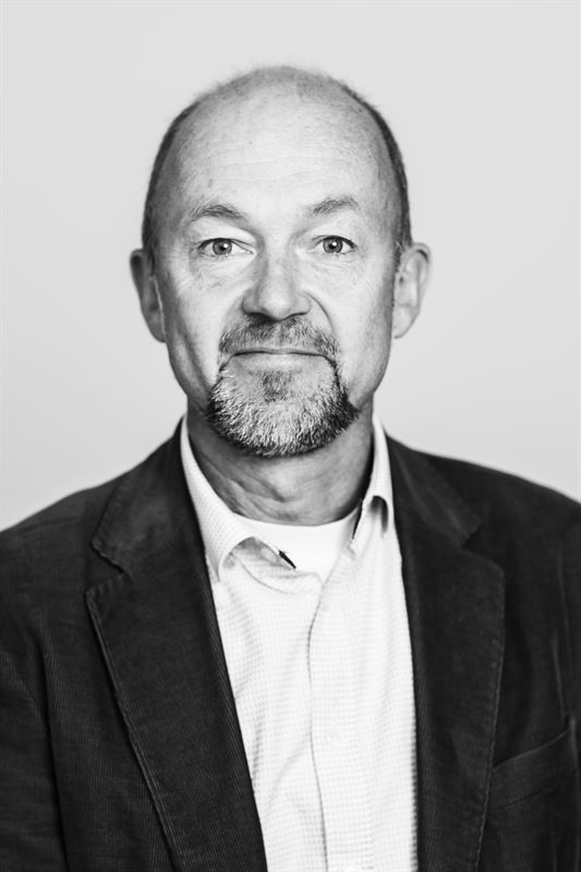 Johan kesson