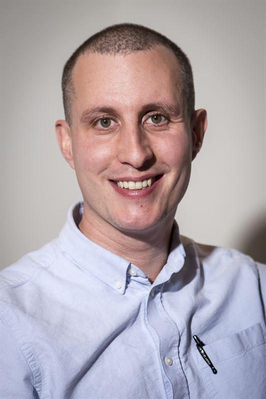 Felix Trner