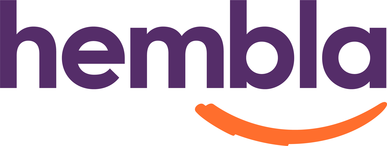Hembla AB