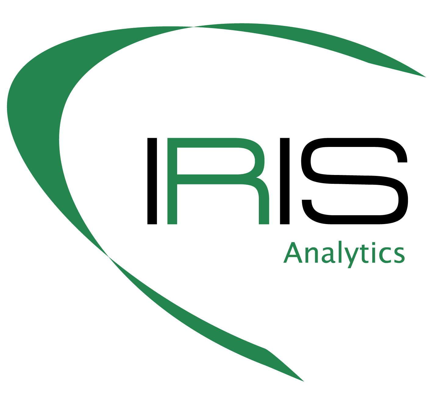 IRIS Analytics