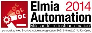 Elmia Automation