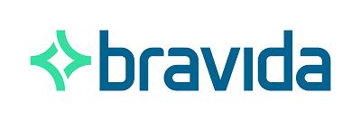 Bravida Holding AB