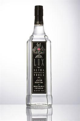 Wodka-Revolution Geschwindigkeit Dating sheffield