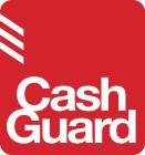Cashguard AB