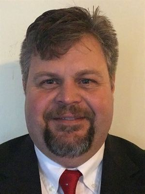 Duane Christopherson Affiliates with Coldwell Banker