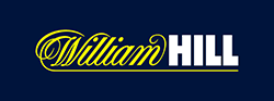 William Hill International