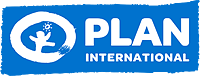 Plan International Suomi