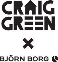 9d6a42eab35 Björn Borg