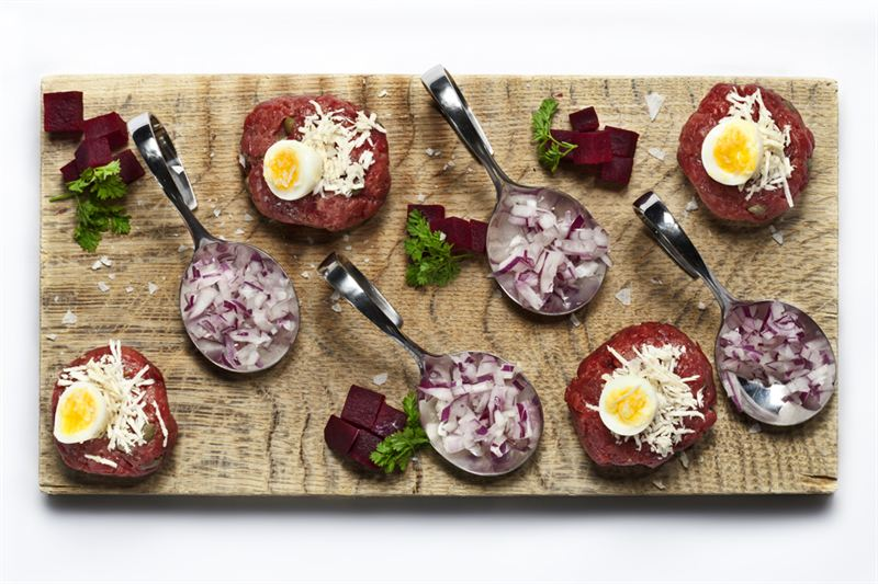 svensk mat stockholm