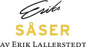 Eriks Såser