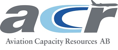 ACR Aviation Capacity Resources