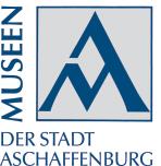 Museen Stadt Aschaffenburg