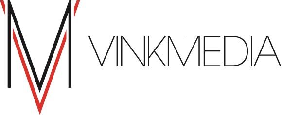 Vink Media