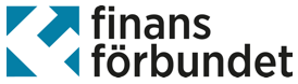 Finansforbundet