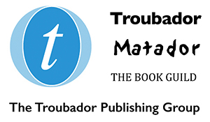 The Troubador Publishing Group