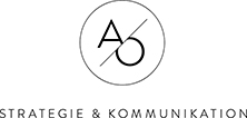 AOSK | ANNETT OEDING STRATEGIE & KOMMUNIKATION