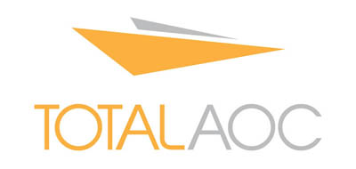 Total AOC