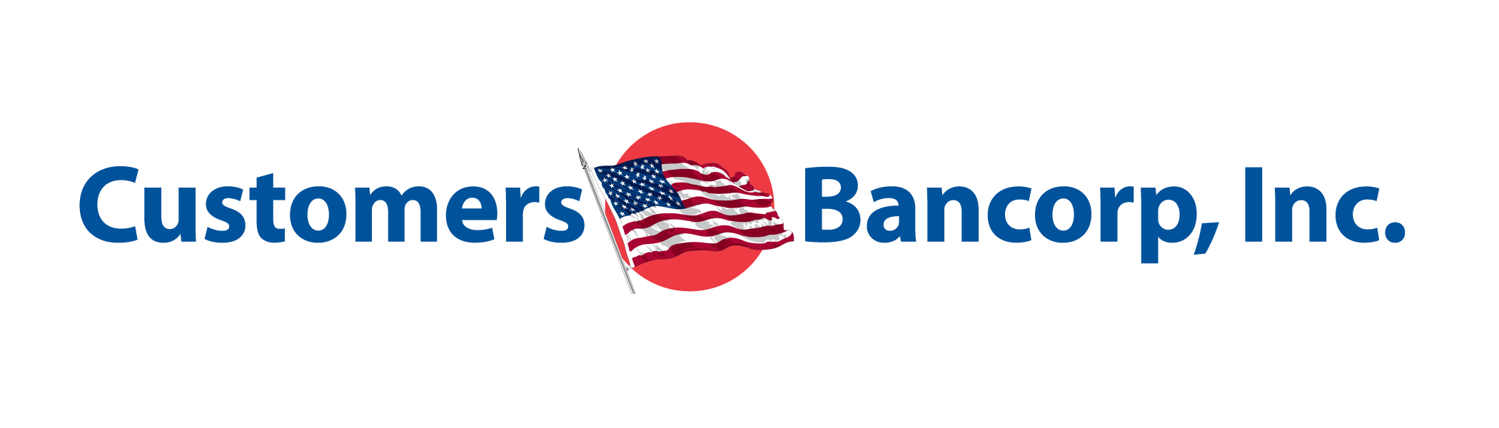 Customers Bancorp, Inc.