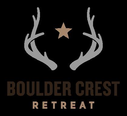Boulder Crest for Military & Veteran Wellness