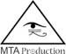 MTA Production