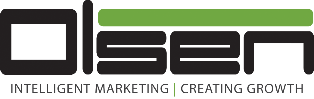 OlsenMetrix Marketing