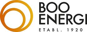 Boo Energi